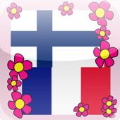 Suomi-Ranska-Sanakirja